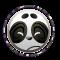 http://www.wiki-dofus.eu/_images/3/31/Picto_classes_Pandawa.png
