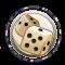 http://www.wiki-dofus.eu/_images/d/d5/Picto_classes_Ecaflip.png