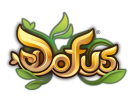 http://www.wiki-dofus.eu/_images/thumb/6/61/Dofus.png/135px-Dofus.png